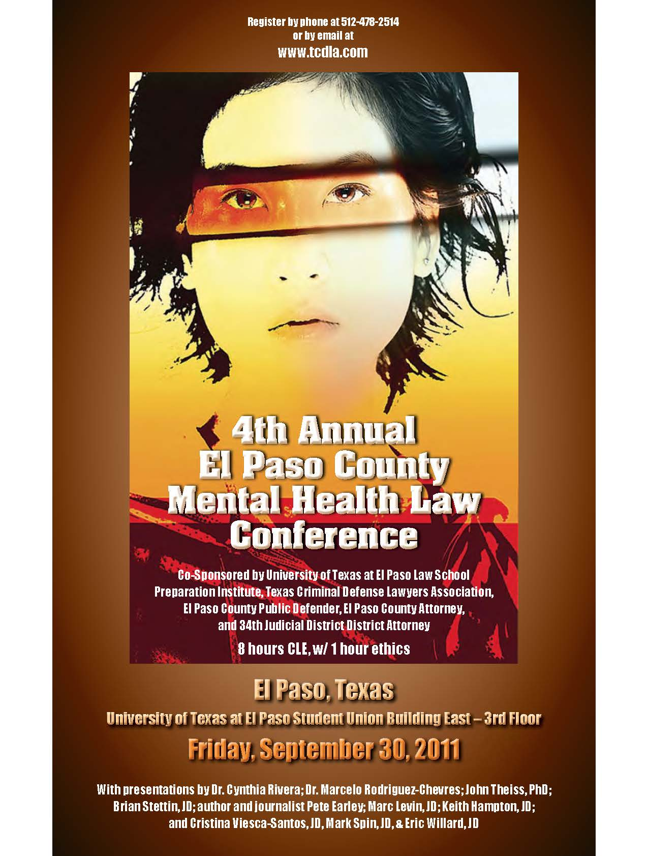 mental health Hampton