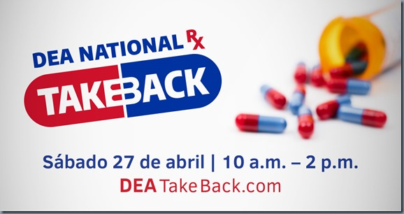 DEA_TakeBack2019_Facebook_SP-post_Final