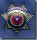 DEPUTY-BADGE_thumb2
