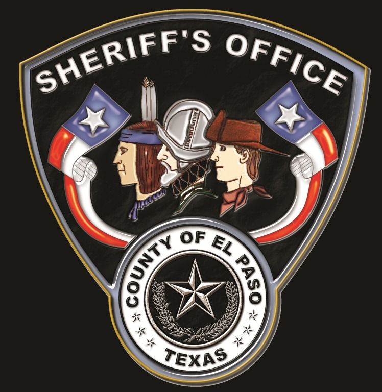 SHERIFF'S OFFICE DEPUTIES CONDUCT UNDERCOVER TABC ...