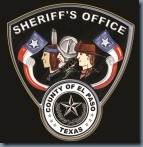EP-SHERIFFF-patch-color-on-blackcopy