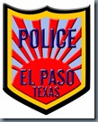 EPPD Patch.psd