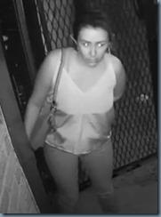 Female Suspect Pic1