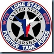 LoneStarFigtiveTaskForce