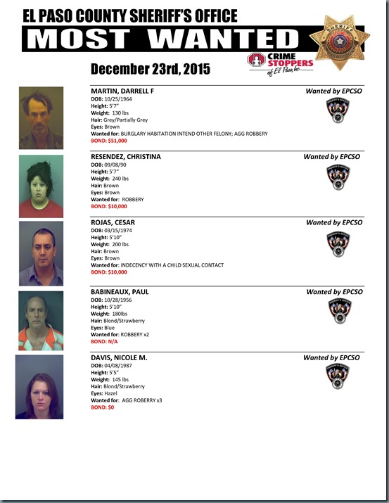 MOST WANTED 12 24 2015-1
