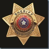Sheriff-Badge-black-back_thumb2_thum[2]