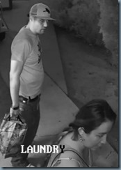 Suspects Pic1