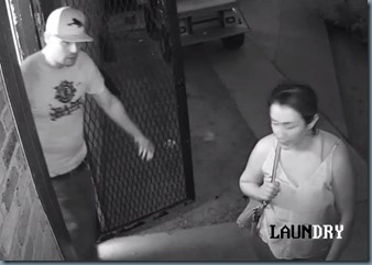 Suspects Pic2