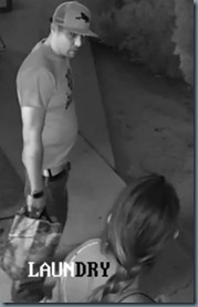 Suspects Pic3