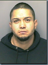 TRAFFIC STOP LEADS TO ARREST FOR POSSESSION OF COCAINE