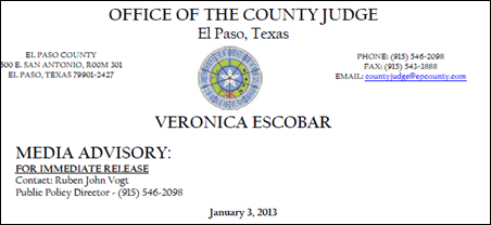 Winter storm warning el paso county updates information for Texas department of motor vehicles el paso tx