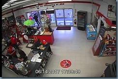 vlcsnap-2017-06-28-13h01m49s082