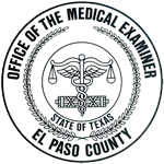 County of El Paso Texas - County Attorney