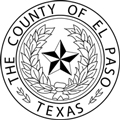The County of El Paso, Texas