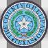 El Paso Corporation company