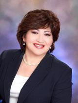 County Of El Paso Texas District Clerk